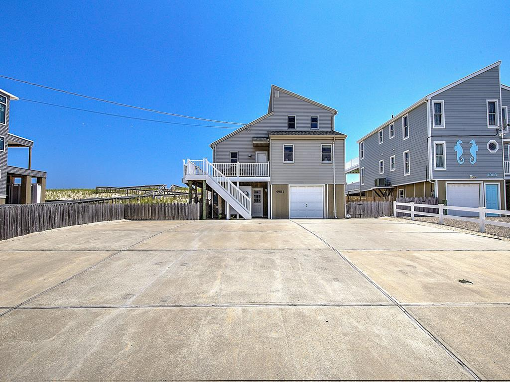 holgate-nj-ocean-front-vacation-rental-42185-2148410486-3