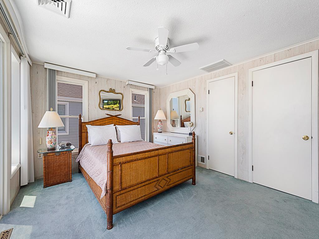 holgate-nj-ocean-front-vacation-rental-42185-2148410486-12