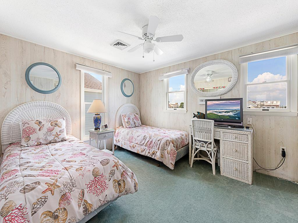 holgate-nj-ocean-front-vacation-rental-42185-2148410486-13
