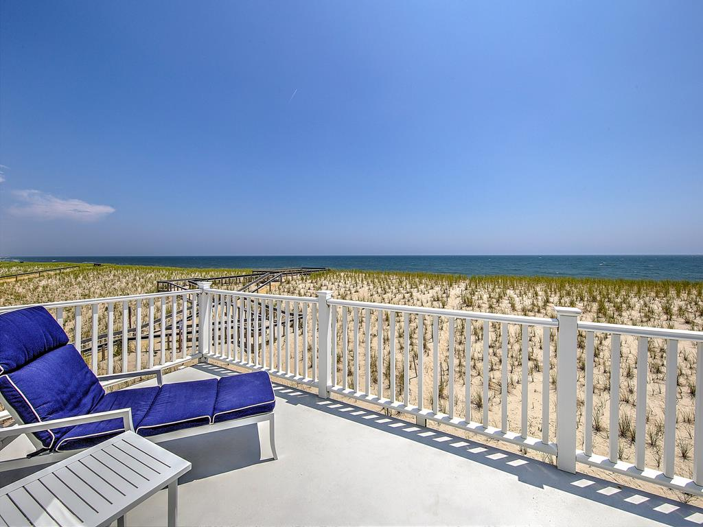 holgate-nj-ocean-front-vacation-rental-42185-2148410486-20