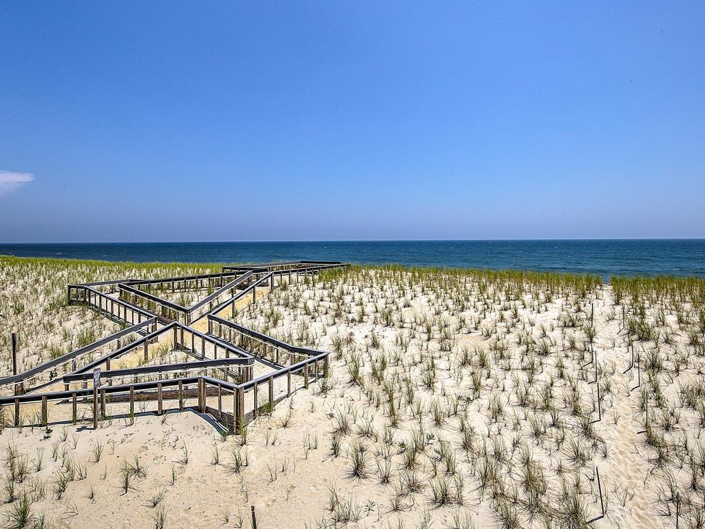 holgate-nj-ocean-front-vacation-rental-42185-2148410486-21
