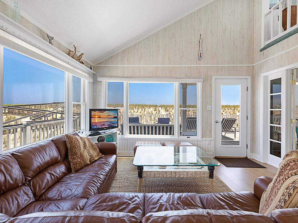 holgate-nj-ocean-front-vacation-rental-42185-2148410486-4