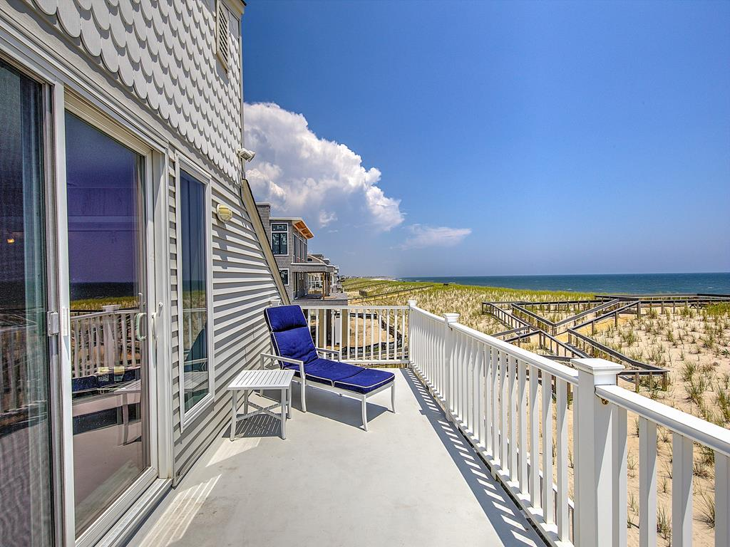 holgate-nj-ocean-front-vacation-rental-42185-2148410486-22