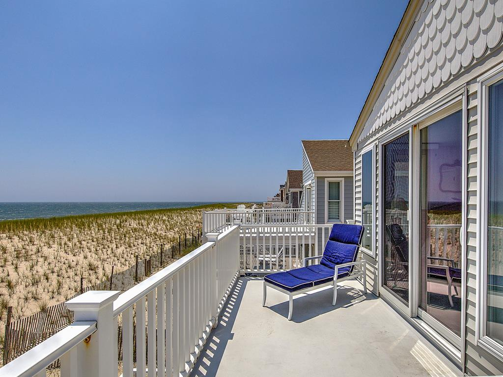 holgate-nj-ocean-front-vacation-rental-42185-2148410486-23
