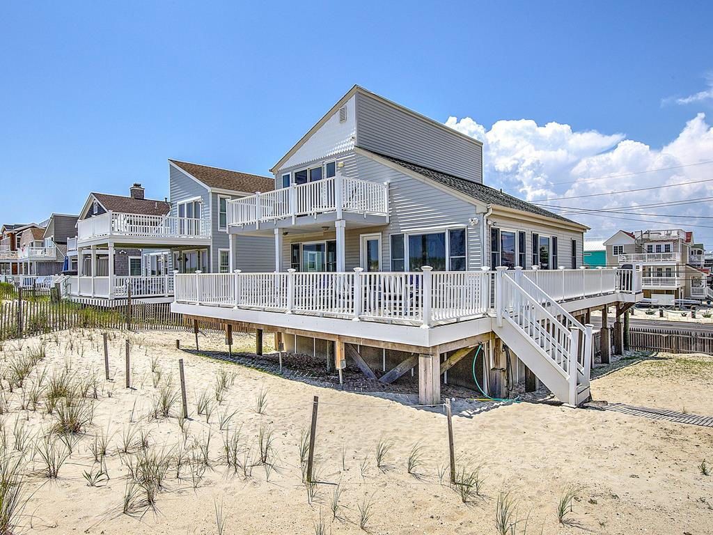 holgate-nj-ocean-front-vacation-rental-42185-2148410486-25