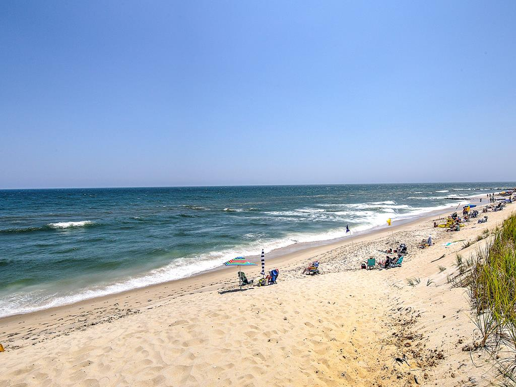 holgate-nj-ocean-front-vacation-rental-42185-2148410486-26