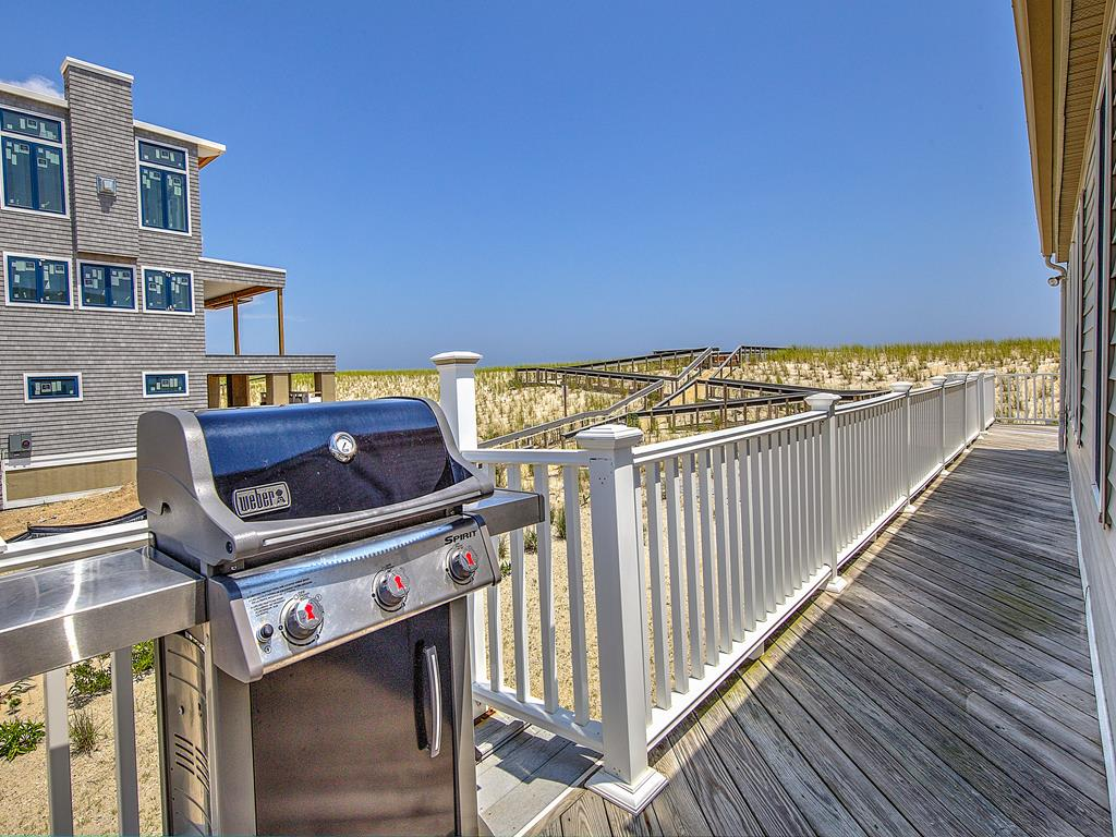 holgate-nj-ocean-front-vacation-rental-42185-2148410486-27