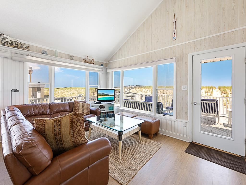 holgate-nj-ocean-front-vacation-rental-42185-2148410486-28