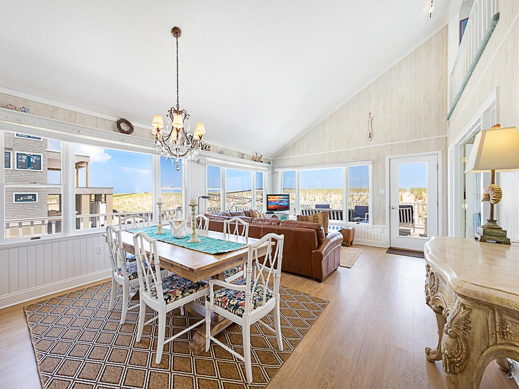 holgate-nj-ocean-front-vacation-rental-42185-2148410486-29