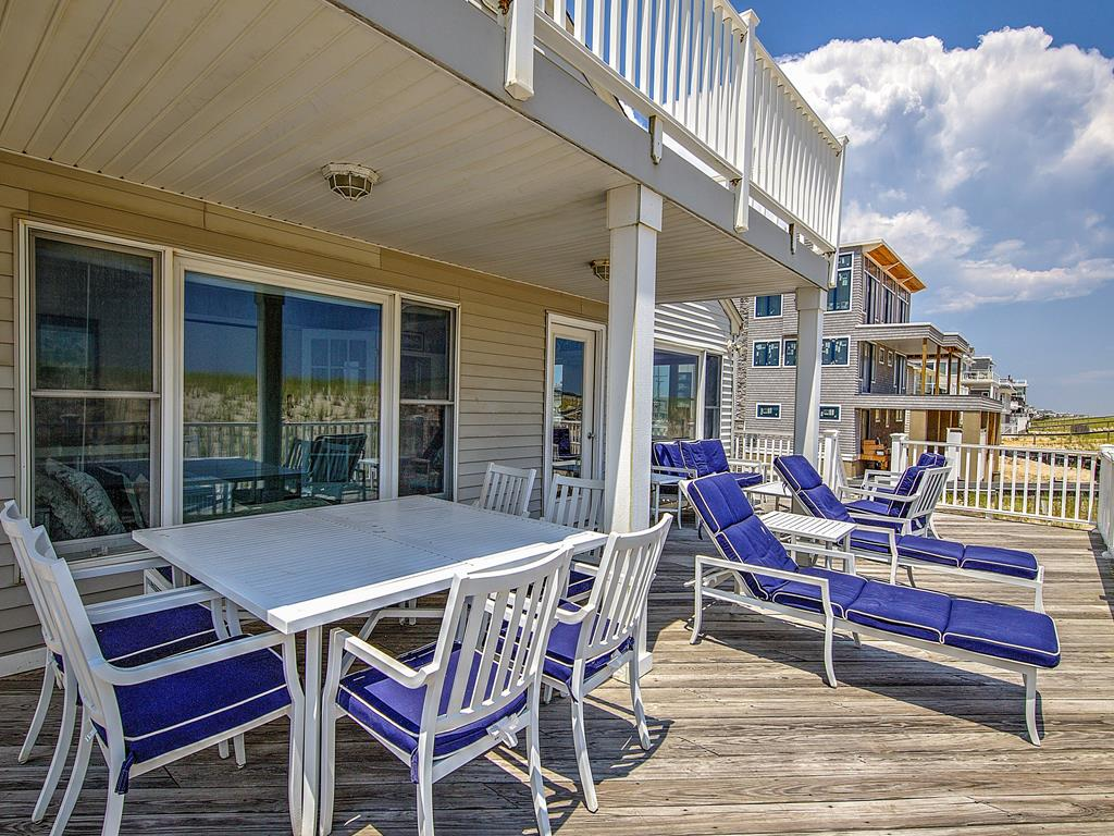 holgate-nj-ocean-front-vacation-rental-42185-2148410486-32