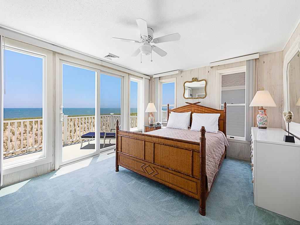 holgate-nj-ocean-front-vacation-rental-42185-2148410486-9